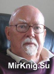 Гарри Гаррисон. Сборник произведений (167 книг)