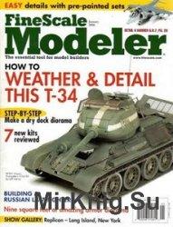 FineScale Modeler 2006-01