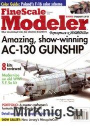 FineScale Modeler 2006-02