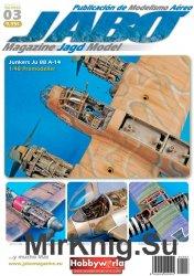 Jabo Magazine 03