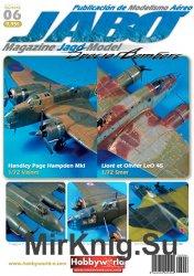 Jabo Magazine 06