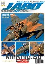 Jabo Magazine 05