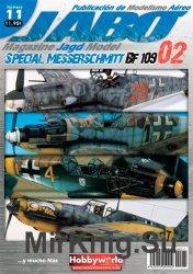 Jabo Magazine 11