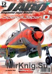 Jabo Magazine 12