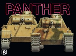 Panzerkampfwagen Panther: 50th Anniversary Collectors Edition
