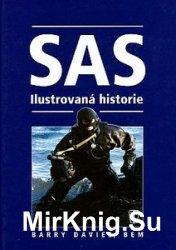 SAS: Ilustrovana Historie