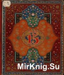 15 лет Азербайджанской Социалистической Советской Республики. 1920-1935