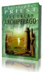 The Dream Archipelago  (Аудиокнига)
