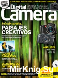 Digital Camera Junio 2016