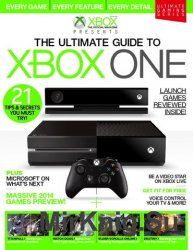 The Ultimate Guide to Xbox One
