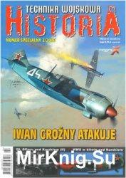 Technika Wojskowa Historia Numer Specjalny 03/2016 (27)