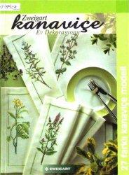 Kanavice nature et fleurs Oct.1 2010