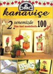 Kanavice №5 2006