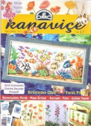 Kanavice №17 2009