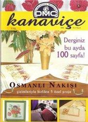 Kanavice №6 2006