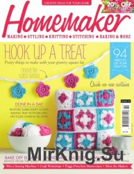 Homemaker  Issue 22
