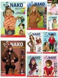 Nako - 2011