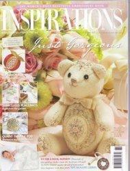 Inspirations №61 2009