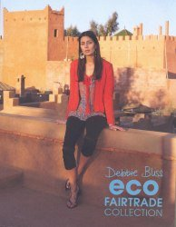 Debbie Bliss Eco Fairtrade Collection