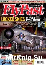 FlyPast №7 2016