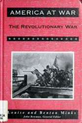 The Revolutionary War (America at War)