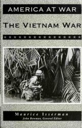 The Vietnam War (America at War)