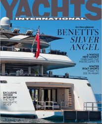 Yachts International №2 2010