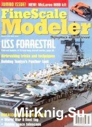 FineScale Modeler 1999-03