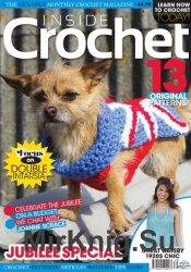 Inside Crochet №30 2012