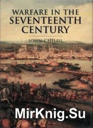 Warfare in the Seventeenth Century