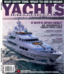 Yachts International №2 2009