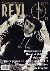 Revi №55