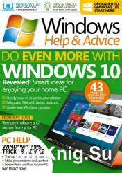 Windows Help & Advice - April 2016