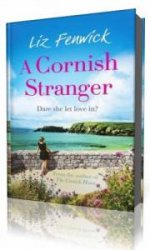 A cornish stranger  (Аудиокнига)