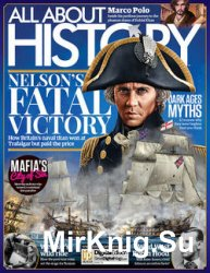 All About History – Issue 39