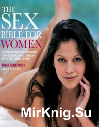 Cex Bible for Women