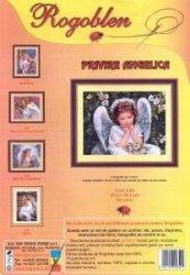 Rogoblen 2.82 Privire Angelica