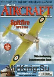 Model Aircraft Monthly 2006-03