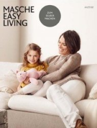 Masche easy living - 2012