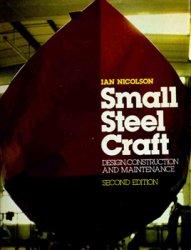 Small Steel Craft