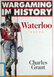 Waterloo (Wargaming in History)