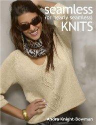 Seamless Knits - 2011