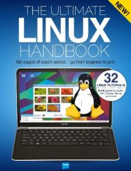 The Ultimate Linux Handbook