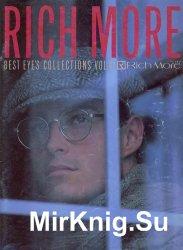 Rich More №41