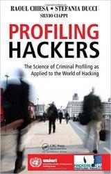 Profiling Hackers