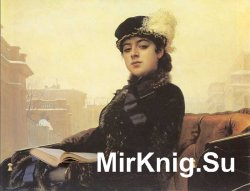 Женский классический роман. Сборник (40 книг)