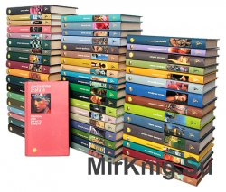 Bibliotheca stylorum в 66 книгах
