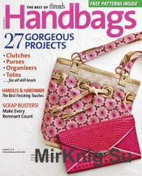 The Best of Threads Handbags