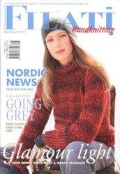 Filati Handknitting №45 2011/2012