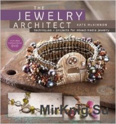 The Jewelry Architect